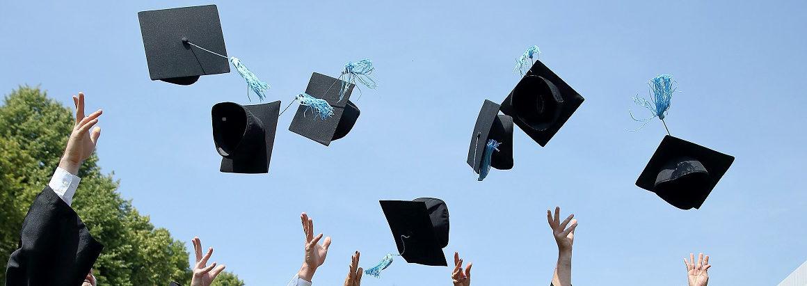 Può una laurea trasformarti in Influencer?